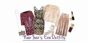 Silvester Outfit 2017 : herbst outfit oversize khaki vest miss phiaselle ~ Frokenaadalensverden.com Haus und Dekorationen