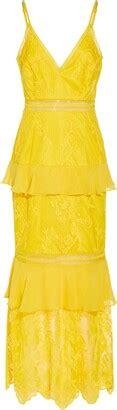 Spaghetti Strap Dress | Shop the world's largest ...