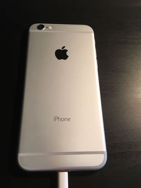 apple iphone 6 prototype for sale on ebay apple today