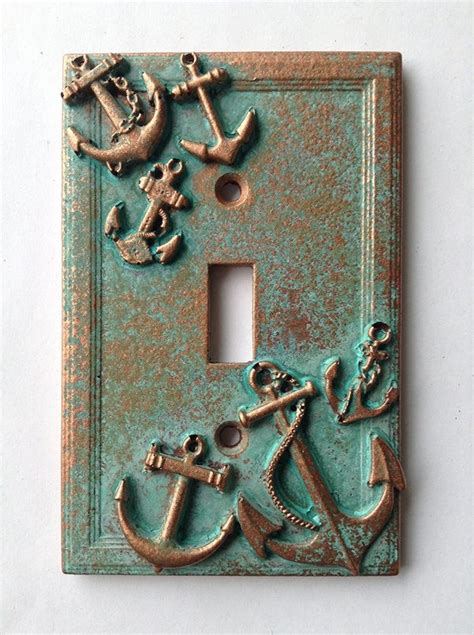 25 Decorative Light Switch Covers. Guy Bedroom Ideas. Bona Traffic. Cabinet To Go. Seattle Stained Glass. Cantoni Furniture. High End Office Furniture. Modern Light Fixtures. How To Paint Oak Trim White