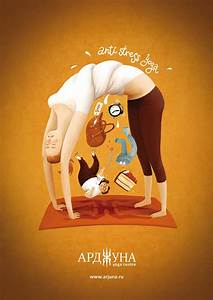 40+ humorous print ads | Webdesigner Depot