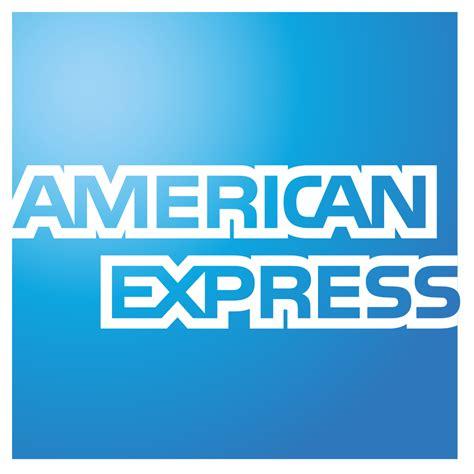 Bildergebnis für logo american express