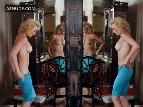 The Naked Truth Nude Scenes Aznude