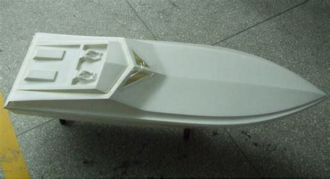 Fibreglass Boat Hulls For Sale by Popular Fiberglass Rc Boat Hulls Buy Cheap Fiberglass Rc