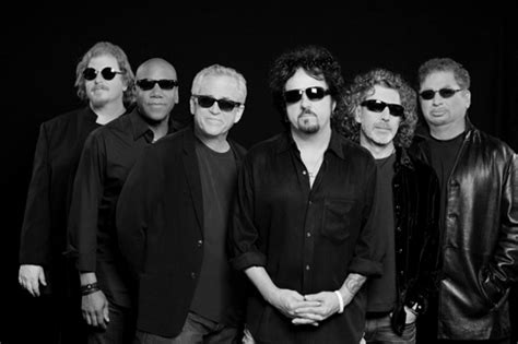 interview toto  rock royalty