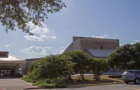 naked city broken glass shuts  bowie high school