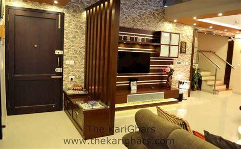 eclectic interior design  abhishek chadha interior