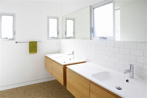 Modern Bathroom Ikea by Bathroom Vanity Ikea Godmorgon Front Vanities And Sinks