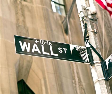 investment banking   investment banking