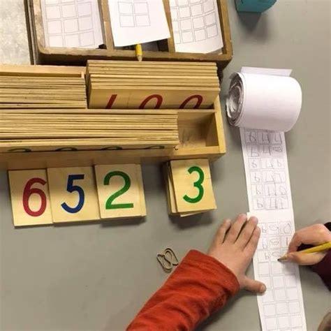 light of the world montessori preschool about 491 | ?media id=156451707775387