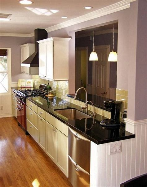 kitchen design news внимание тридцатка самых стильных современных кухонь 1285