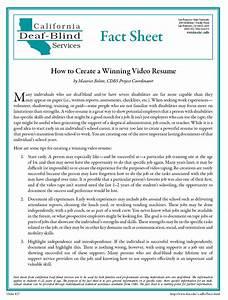 create resume free job cv example With how to make a creative resume
