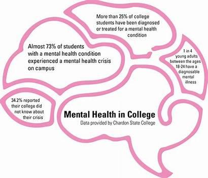 College Mental Health Students Resolution Depaulia Than