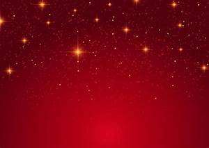 Christmas stars background - Download Free Vector Art ...
