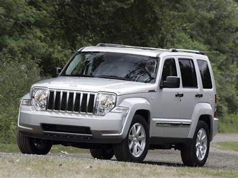 jeep cherokee limited   test auto al  youtube