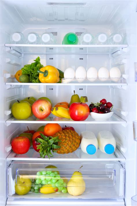 Refrigerator Food Storage Guide  Healthy Ideas For Kids. Digital Cable Satellite Ny City Child Support. Virginia Board Of Cosmetology. Shipping Household Goods Across Country. Becoming An Independent Contractor. Online Associates Degree California. Jobs You Can Get With A Nursing Degree. Security Companies Birmingham Al. Wayne State University Online Degree Programs