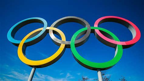 Jun 30, 2021 · jo de tokyo 2021 : Avec Tokyo-2021 et Pékin-2022, les Jeux olympiques vont s ...