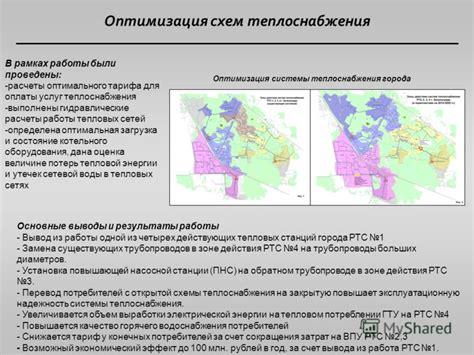Решение о переходе на закрытую схему ГВС Официально Жилищное и коммунальное хозяйство Жителям Официальный портал Екатеринбурга