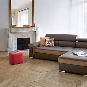 Comment nettoyer un canape en cuir astuces et produits for Quel produit pour nettoyer canapé cuir