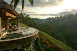 cheap wedding locations reasons to visit ubud bali