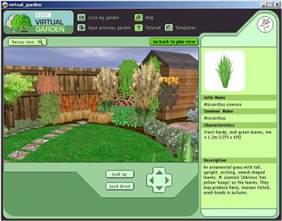 Logiciel Aménagement Jardin 3d by Logiciel Gratuit Plan Jardin 3d Pour Pc Tablette Et
