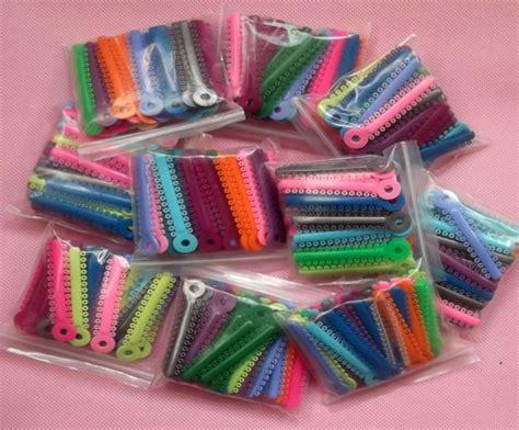 what color braces should i get quiz braces colors quiz braces band colors quiz coloringsite co