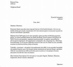 Mettre Une Annonce Gratuite : lettre de motivation libraire exemples de cv ~ Medecine-chirurgie-esthetiques.com Avis de Voitures