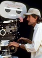 Michael Ritchie: Acclaimed Film & TV Director of THE BAD ...