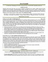 hd wallpapers debt collector resume sample