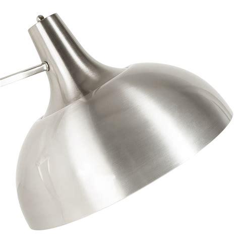 stehleuchte dimmbar design design stehleuchte pix geb 252 rsteter stahl metall dimmbar lababa