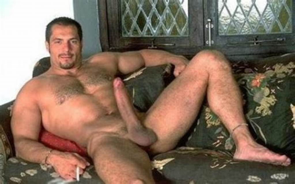 #Gay #Big #Cock #Photos