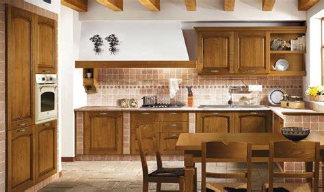 cucine in muratura classiche galleria cucine classiche outlet arreda arredamento