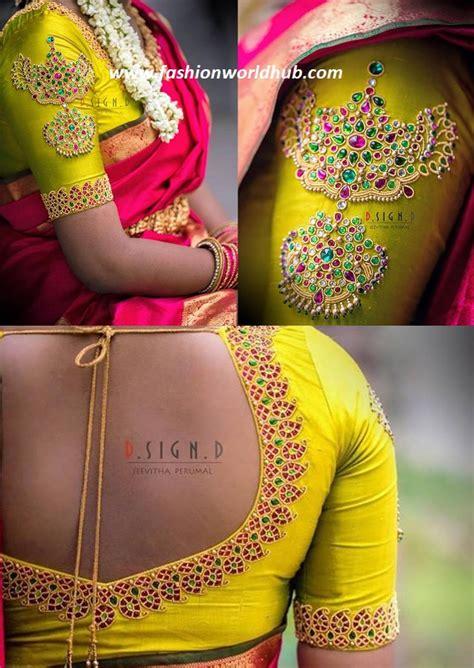 wedding blouse fashion dresses