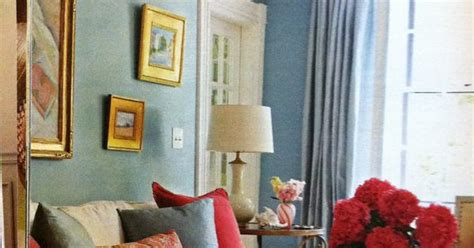 Blue And White Dining Room Ideas by Sherwin Williams Quot Rain Quot Paint Inspiration Color Ideas