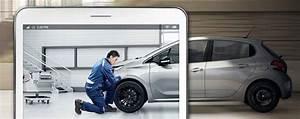 Peugeot Les Mureaux : carrosserie peugeot les mureaux les mureaux ~ Medecine-chirurgie-esthetiques.com Avis de Voitures