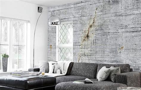 papiers peints aspect bois et inspiration nature en 47