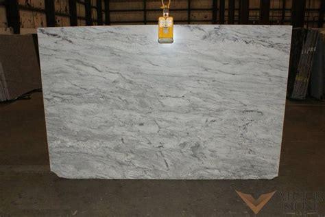 thunder white granite kitchen thunder white granite