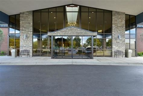 comfort inn plymouth mi comfort inn plymouth updated 2017 prices hotel reviews