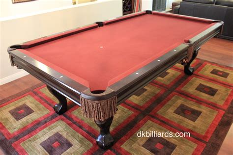 how to refelt a pool table brunswick contender setup pool table service billiard
