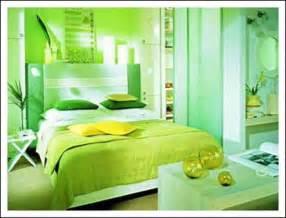 Green Bedroom Ideas Green Bedroom Paint Colors Photos Design Bookmark 8096