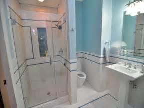 bathroom photos of bathroom subway tile design ideas photos of bathroom tile ideas a