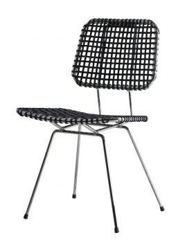 chair gervasoni brick  design paola navone progarr