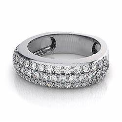 53 best images about 10 years on pinterest white gold With best wedding rings for nurses