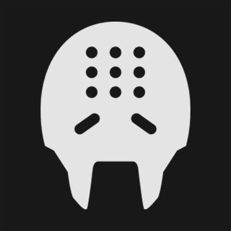zenyatta  overwatch symbol tattoos table lamp