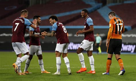 Leicester City vs West Ham United betting tips: Premier ...