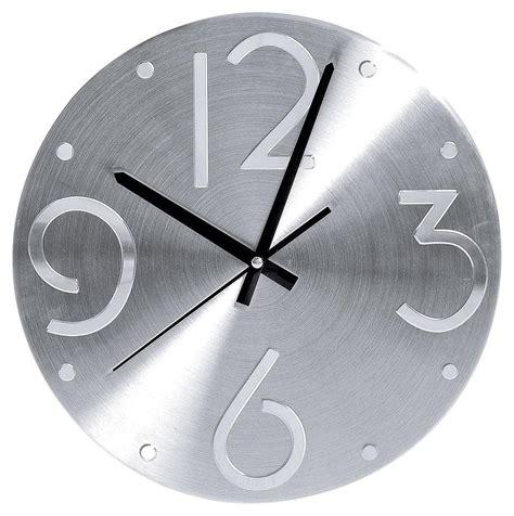 horloge cuisine design quelques liens utiles
