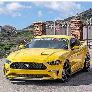 Pin by Cars, Cycles & Cool 🏁 on Mustangs | Car insurance, Bmw, Bmw car