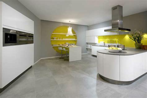 cuisiniste bourg en bresse cuisine bourg en bresse décor home cuisiniste mobilier