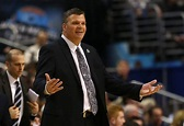 Ohio State reportedly wooed Greg McDermott, but he's ...