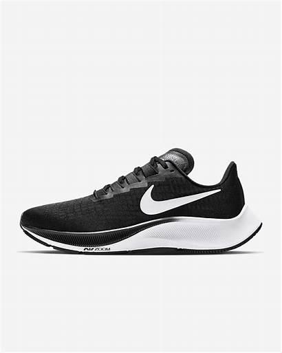 Pegasus Nike 37 Zoom Air Running Shoe